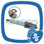 Zündkerze Bosch 7308 - MR3DII360 - 0 242 356 515