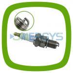 Zündkerze Bosch 7311 - WR3CPP33 - 0 242 255 512