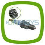 Zündkerze Bosch W3DDP0R - 0 241 256 524
