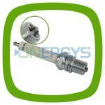 Spark plug Champion RB75N #643