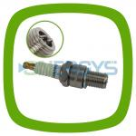 Spark plug Champion / Federal Mogul RN79G1 stock 224