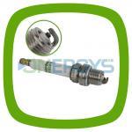 Spark plug Champion RX85PYP #230