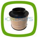 Luftfilter MAHLE LX741