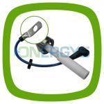 Ignition cable Jenbacher 1240519 original