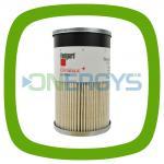Kraftstofffilter Fleetguard FS19763