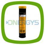 Schmierfett ASONIC GHY 72 (400 g)