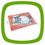 Cylinder head gasket Scania 1892765