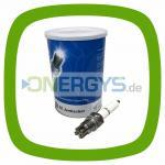 Jenbacher Spark plug tin P7N1 - 1233808 Original