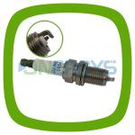Spark plug DENSO GK5-1 #6129 / #6084