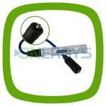 Ignition cable Teflon 06.85.709H-18