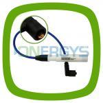 Ignition cable Teflon 06.85.717H-24