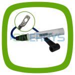 PolyMot spark plug lead Motortech 06.85.839H-16
