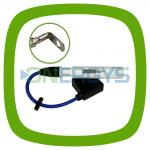 Ignition cable Teflon 06.85.415H-16