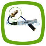 Ignition cable Teflon 06.85.988-18