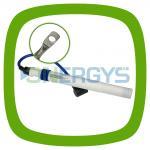 PolyMot spark plug lead Motortech 06.85.929-20
