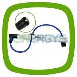 Ignition cable Teflon 06.85.179-20