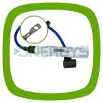 Ignition cable Teflon 06.85.873-18