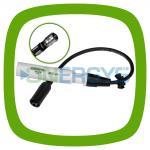 Zündkabel Teflon ONE-TDS0232 für 2G agenitor
