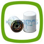 Hydraulikfilter Donaldson P171606