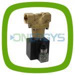 Solenoid valve Jenbacher 659643 original