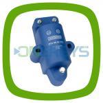 Zündspule Motortech 06.50.112 (blau) (SCHNELL 1-030-214)