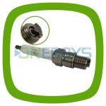 Spark plug tin (4 pcs) Jenbacher P603 - 1205634 original