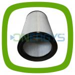UPF CCV56 filter outside ONE3864 - MTU XP52401800026