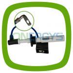 PolyMot Zündkabel Motortech 06.85.486-14