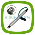 Vorkammerzündkerze ONE4054 - für MWM 12453564 TCG2016 Erdgas