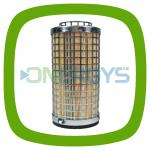 Filtereinsatz 1 DN50