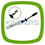 Zündkabel Teflon ONE-TAL0158 - Länge 200 mm