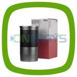 Zylinderlaufbuchse ONE9471 - MAN 51012010468