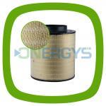 Luftfilter MTU 0180947102 Original