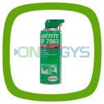 Cleaning agent MWM 01340459 Original