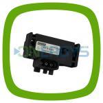 MAP Sensor Motortech 19.60.002