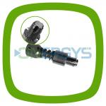 Spark Plug Hole and Conditioning Tool 21045-18L