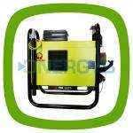 Stromgenerator Pramac  TG72/15
