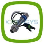 Impulsaufnehmer Altronic 791 018-2