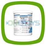 WEICON Allround-Lubricant 1 kg