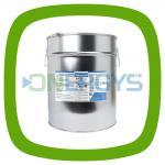 WEICON Allround-Lubricant 25kg