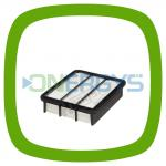 Luftfilter Hengst E1102L