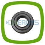 Rotocap ONE59865 - Jenbacher 110538