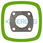 Gasket ONE61645 - Jenbacher 306099