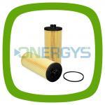 Ölfilterelement Donaldson P550451