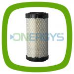 Luftfilter Donaldson P822686