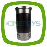 Zylinderlaufbuchse ONE78427 - Jenbacher 448556