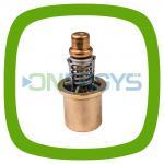 Controller ONE112406 - Jenbacher 321540