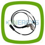 Kabel ONE112582 - MWM 12322404