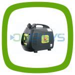 Generator set PRAMAC PMi 1000