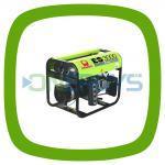 Stromaggregat PRAMAC ES 3000